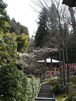 27番大淵寺